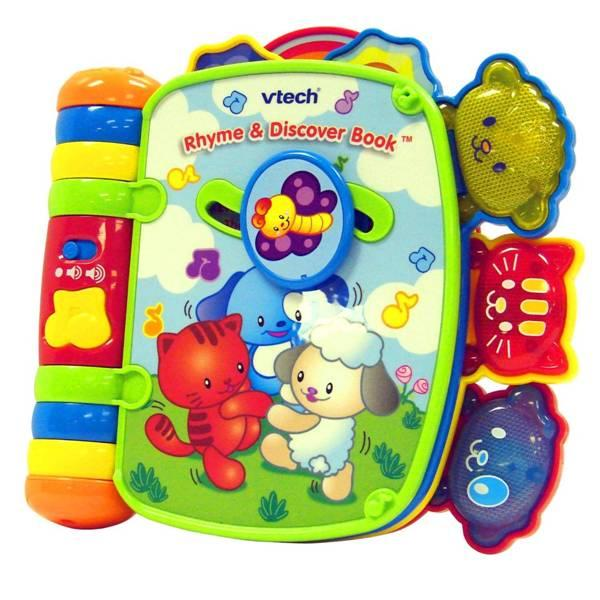 32220_xto00022700001065_1_vtech-animal-friends-nursey-rhymes-book