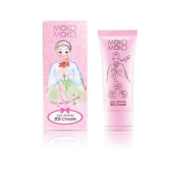 fair-melody-bb-cream-natural