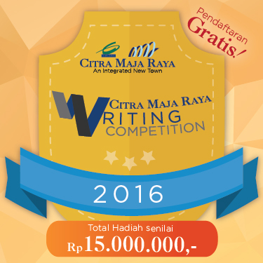 badge-writing-competition-citramaja-raya-1