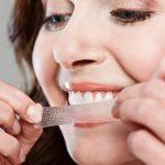 4 Bahan-bahan Alami Yang Efektif Untuk Memutihkan Gigi