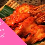 Kuliner/Restoran Halal di Bali yang Bisa Jadi Rujukan