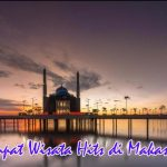 Tempat Wisata Hits di Makassar