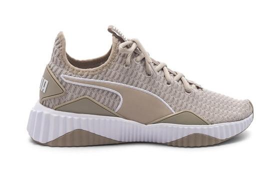 Rasakan Kelebihan Sepatu Puma Hybrid Rocket Dan Mantra Fusefit Dengan Membelinya Di Bobobobo.Com