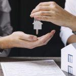 Cara Sukses Melakukan Bisnis Jual Beli Rumah secara Aman